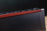 Acer Nitro 5 Ryzen GTX Review 59