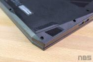 Acer Nitro 5 Ryzen GTX Review 63