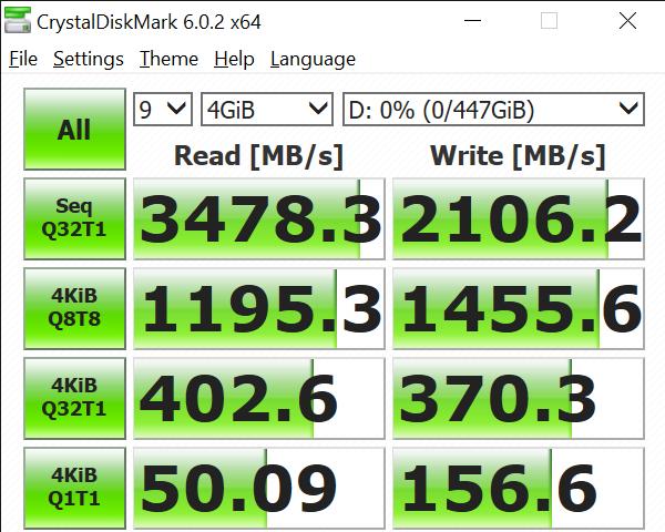 CrystalDiskMark 6.0.2 x64 2 11 2020 11 39 48 AM