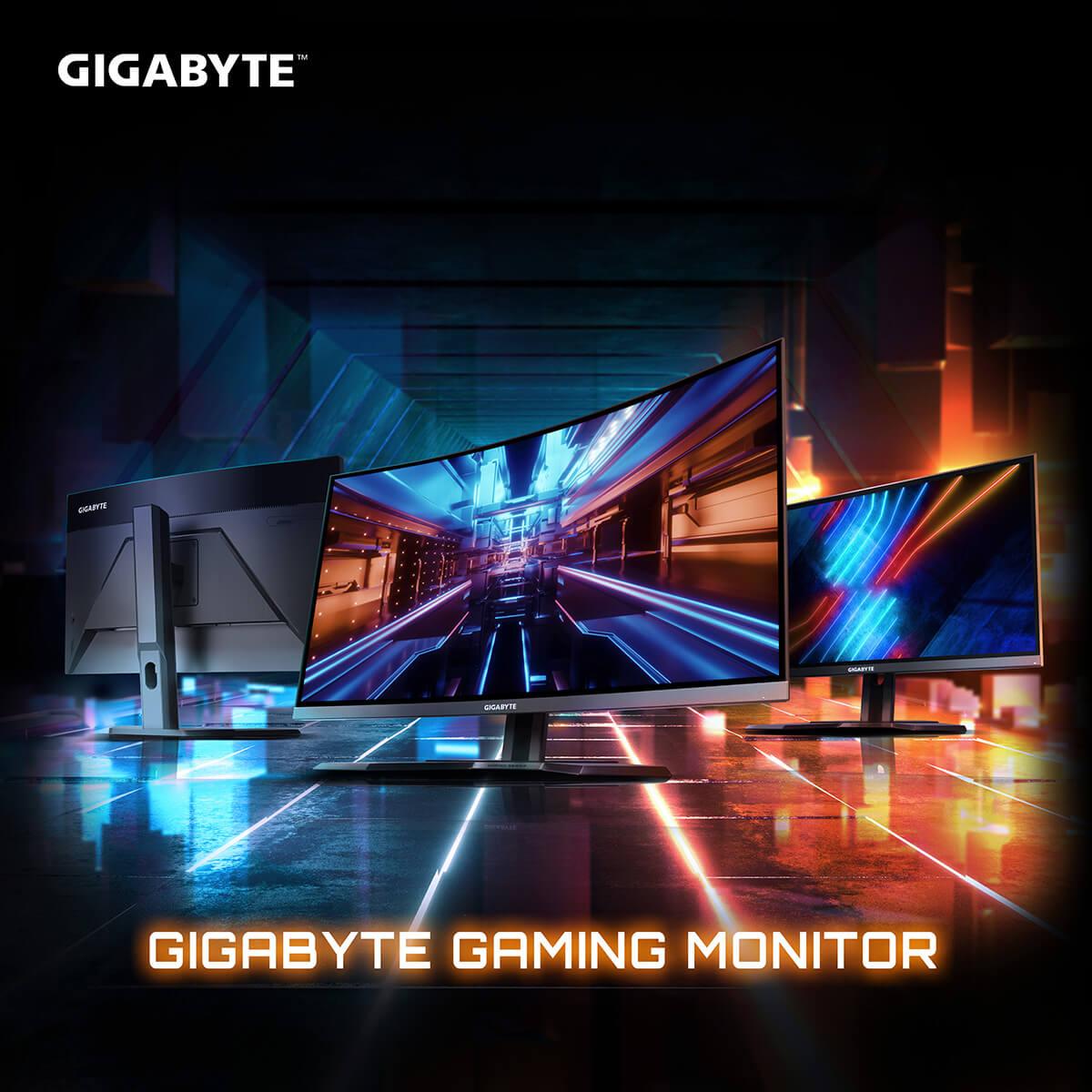 G Monitor Family 1200x1200 v01 1