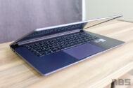 Huawei MateBook D15 Ryzen 5 NBS Review 21