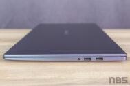 Huawei MateBook D15 Ryzen 5 NBS Review 25