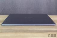 Huawei MateBook D15 Ryzen 5 NBS Review 35
