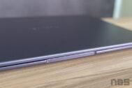 Huawei MateBook D15 Ryzen 5 NBS Review 36