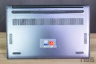 Huawei MateBook D15 Ryzen 5 NBS Review 38