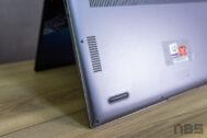 Huawei MateBook D15 Ryzen 5 NBS Review 39