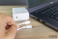 Huawei MateBook D15 Ryzen 5 NBS Review 49