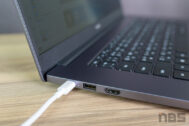 Huawei MateBook D15 Ryzen 5 NBS Review 50
