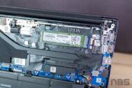Huawei MateBook D15 Ryzen 5 NBS Review 70