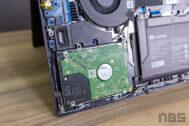 Huawei MateBook D15 Ryzen 5 NBS Review 72