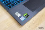 Lenovo IdeaPad L340 Gaming i5 9300HF Review 10