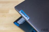 Lenovo IdeaPad L340 Gaming i5 9300HF Review 11