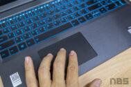 Lenovo IdeaPad L340 Gaming i5 9300HF Review 18