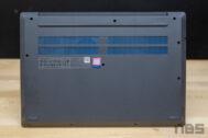 Lenovo IdeaPad L340 Gaming i5 9300HF Review 28