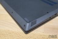 Lenovo IdeaPad L340 Gaming i5 9300HF Review 30