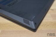 Lenovo IdeaPad L340 Gaming i5 9300HF Review 31