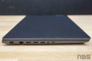 Lenovo IdeaPad L340 Gaming i5 9300HF Review 32