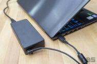 Lenovo IdeaPad L340 Gaming i5 9300HF Review 36