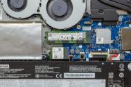 Lenovo IdeaPad L340 Gaming i5 9300HF Review 49