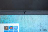 Lenovo IdeaPad L340 Gaming i5 9300HF Review 7