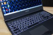 Lenovo Legion Y540 i5 9300HF Review 11