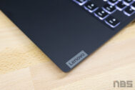 Lenovo Legion Y540 i5 9300HF Review 14