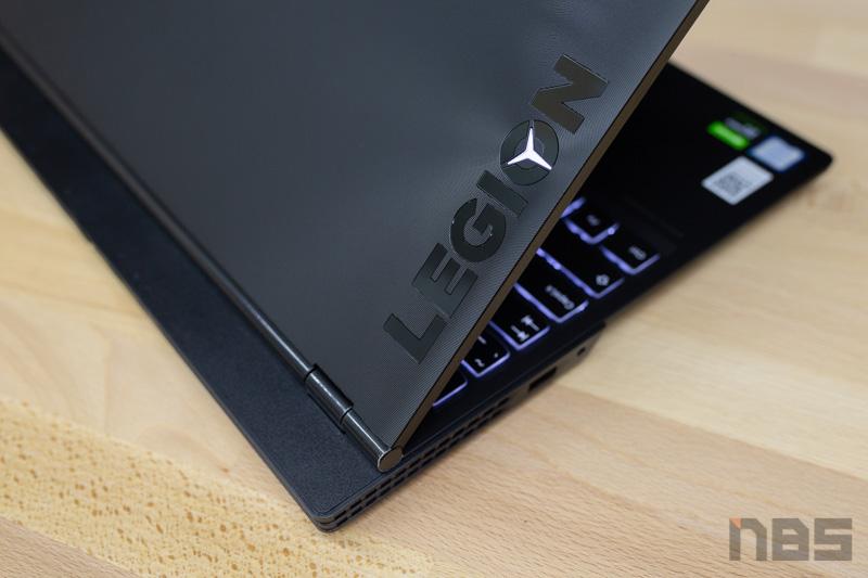 Lenovo Legion Y540 i5 9300HF Review 18