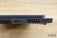 Lenovo Legion Y540 i5 9300HF Review 43