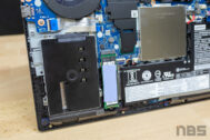 Lenovo Legion Y540 i5 9300HF Review 65