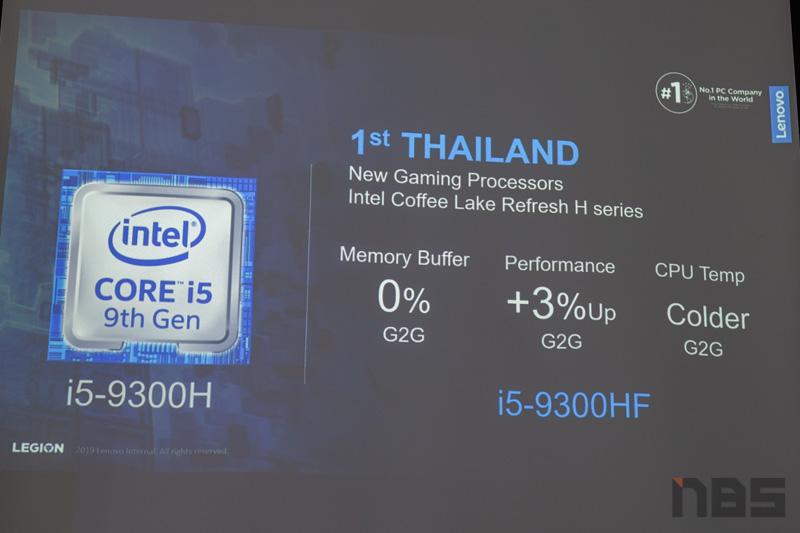 Lenovo Legion Y740s NBS Preview 1