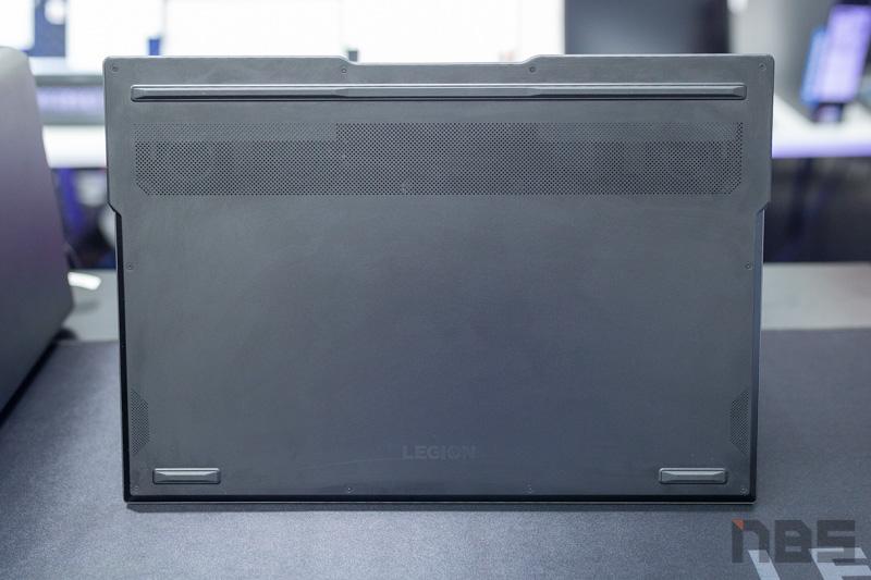Lenovo Legion Y740s NBS Preview 36