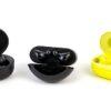 True Wireless Headphones Compare Test Galaxy Buds FreeBuds AirDots 7324