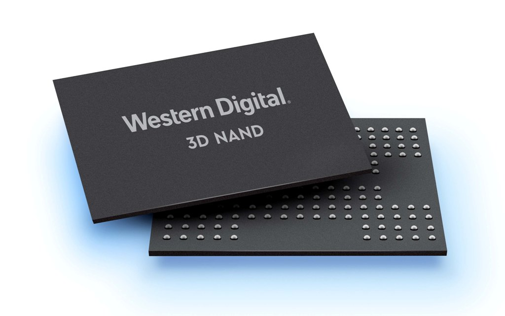 WDC 3D NAND Image Final for Distribution 1 30 20 1