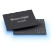 WDC 3D NAND Image Final for Distribution 1 30 20