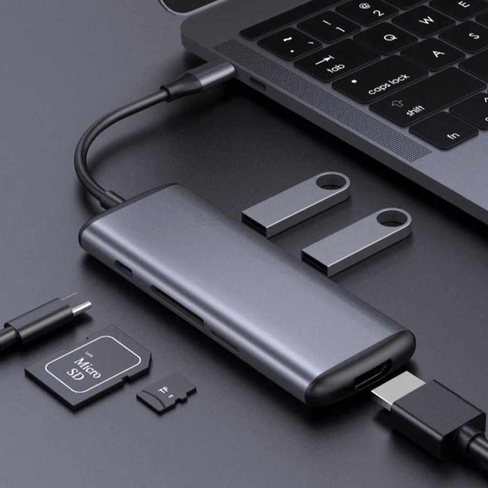 Xiaomi Hagibis Type C Dual USB 3 0.jpg q50