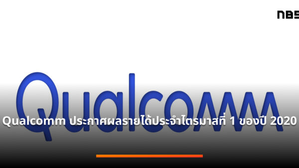 csm qc logo dml rgb blu pos a225e99d08 001w