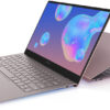 galaxy book s overview l