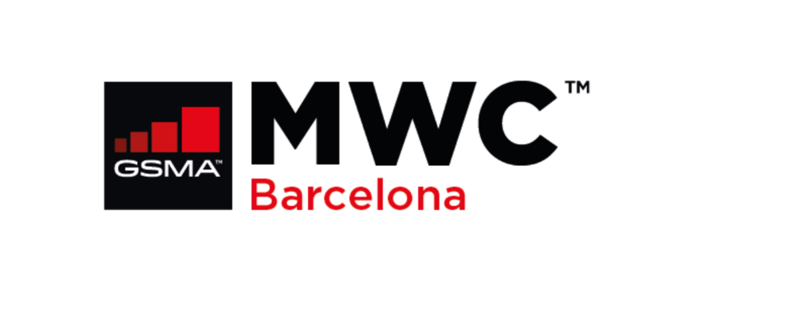 mwc logo.ebc0bdae105f