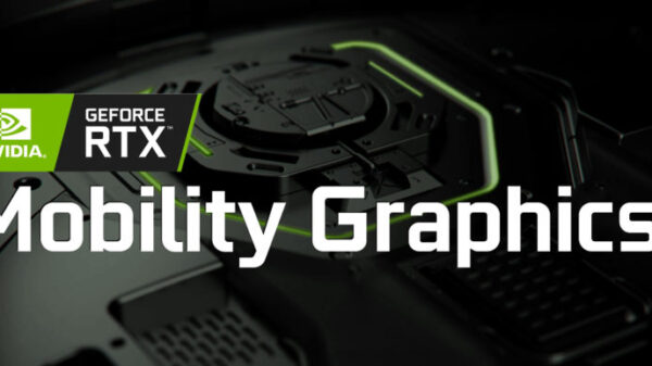 nvidia super mobility graphics feature image 1030x387 1