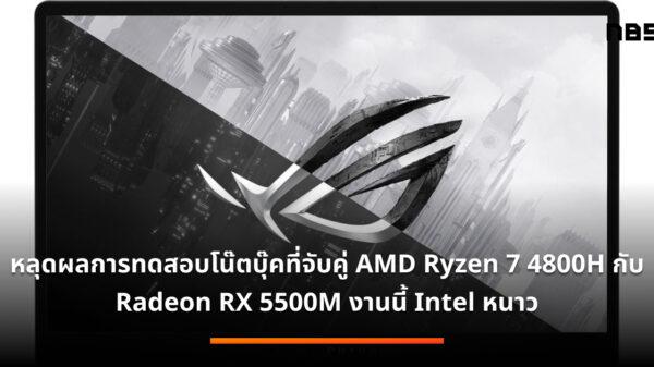 34 235 400 V11