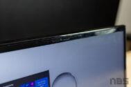 Alienware M15 R2 i7 RTX 2060 Review 15
