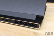 Alienware M15 R2 i7 RTX 2060 Review 33