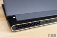 Alienware M15 R2 i7 RTX 2060 Review 34