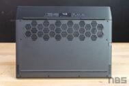 Alienware M15 R2 i7 RTX 2060 Review 38