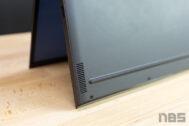 Alienware M15 R2 i7 RTX 2060 Review 39