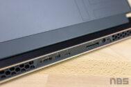 Alienware M15 R2 i7 RTX 2060 Review 47