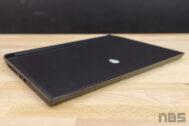 Alienware M15 R2 i7 RTX 2060 Review 58
