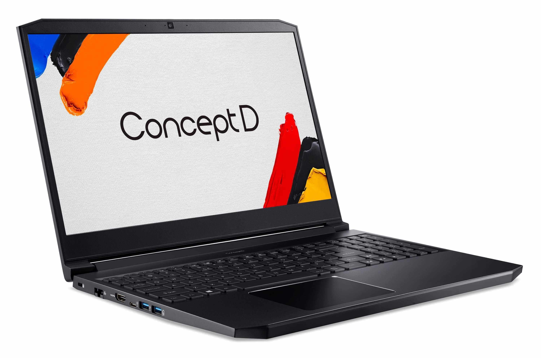 ConceptD 5 CN515 71 71P wp logo 02 rere