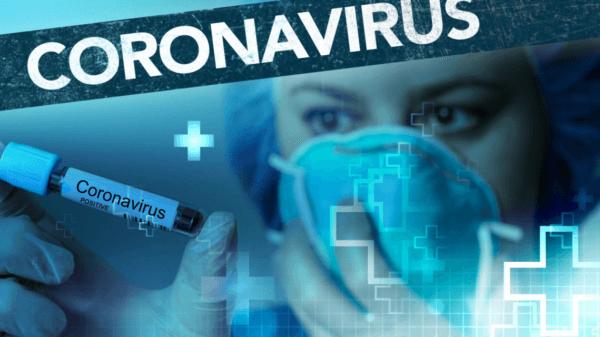 Coroigjdtinavirs