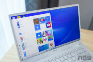 Dell Inspiron 13 5391 Review 10